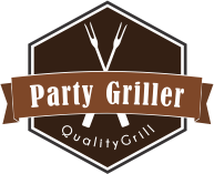 Party Griller